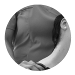 ergonomia_salud_ trabajadores