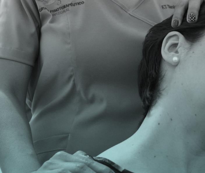 ergonomia_salud_trabajadores