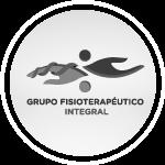 ponencias_talleres_poblacion_general