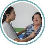 rehabilitacion_cardiorrespiratoria