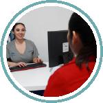 programas_prevencion_salud