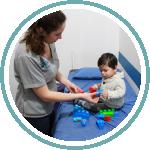 rehabilitacion_pacientes_disfuncion_neurologica