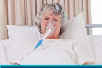 Adultos Mayores con enfermedades respiratorias